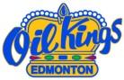 EdmontonOilKings