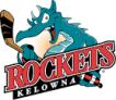 KelownaRockets