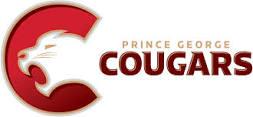 PrinceGeorge