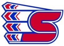 SpokaneChiefs
