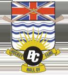 BChall