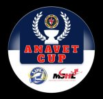 anavetcup