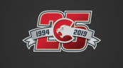 PGCougars25