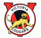 VicCougars