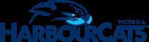 harbourcats