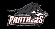 PortMoodyPanthers