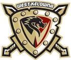 WestKelowna