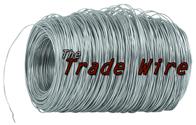 tradewire
