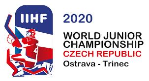 2020WJC