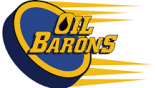 OilBarons