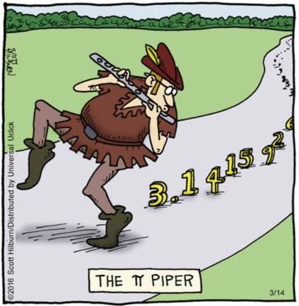 PiPiper