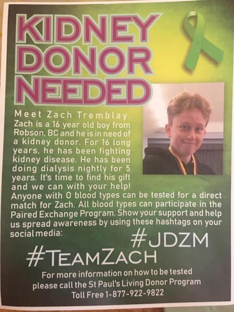 Zach16