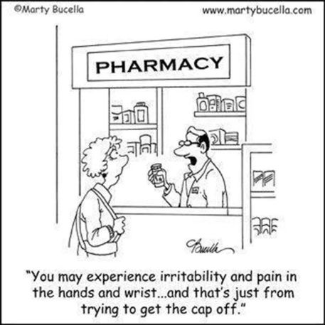 Prescrip