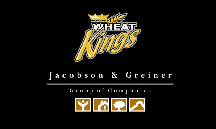 WheatKings