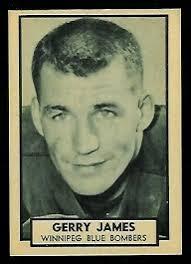 GerryJames