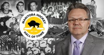 Kelly-McCrimmon