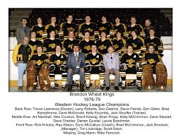 WheatKings7879