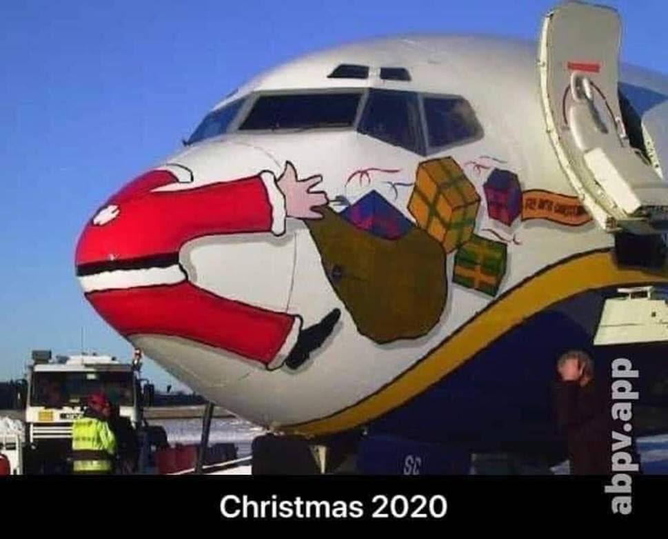 Christmas2020