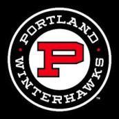 PortlandAlternate