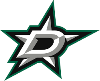DallasStars