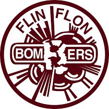 FlinFlon