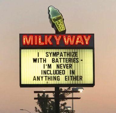 Milkyway2